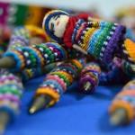 Creación cooperativas de artesanía